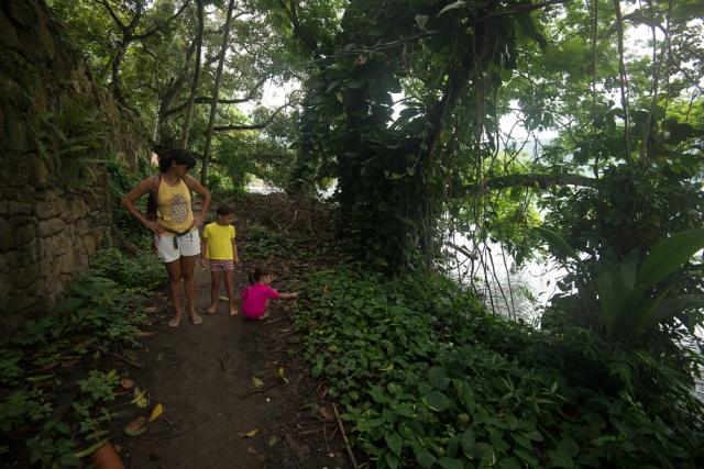 Ilha_Grande-0331