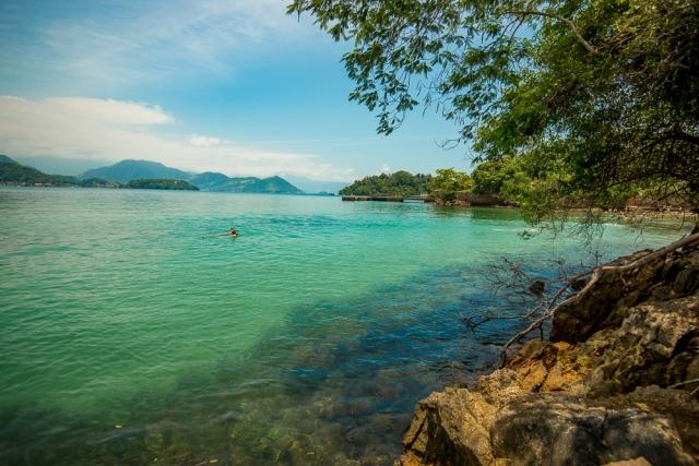 Ilha_Grande-9974
